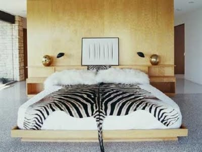 Bedroom-lion-design[1]