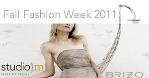 Brizo-fashion-300x157