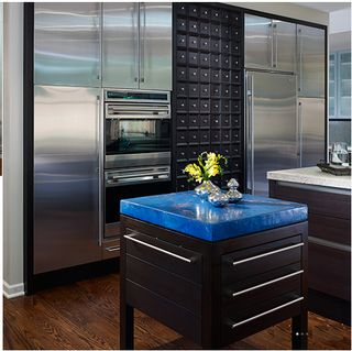 Luxury Kitchen Designs Kitchen Designer Chicago Kitchen Design Employment Chicago