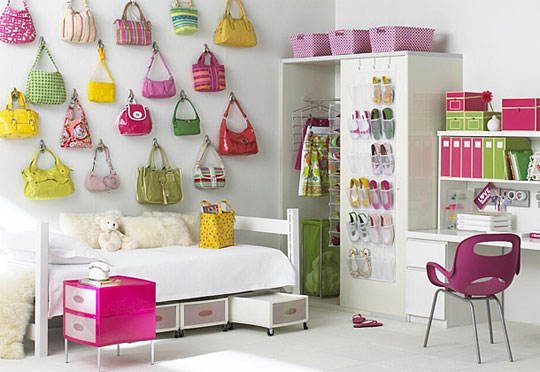 Dorm-room-designs21[1]