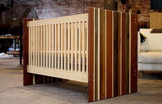 Eco-friendly-Baby-Furniture-Oops-Crib-by-Structured-Green-1[1]