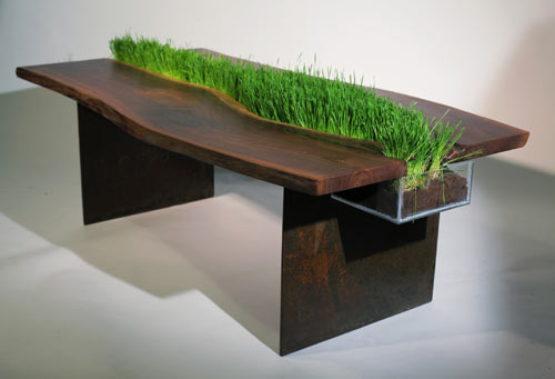 Grass-table-design-furniture1[1]