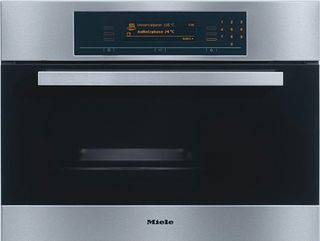 Integrated-steam-oven-miele-dgc-5080[1]