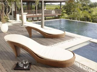 Creative Ideas For Outdoor Living Es
