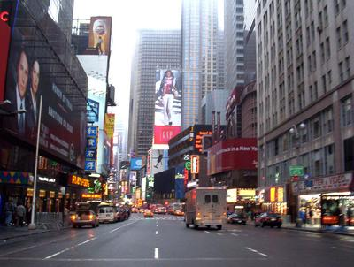 New_york_city[1]