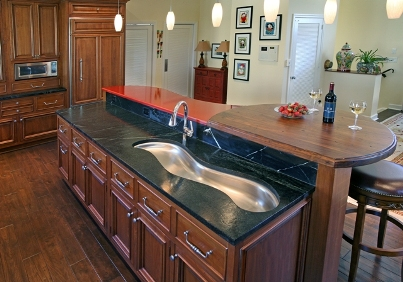 kitchen design fails quot fail to plan plan to fail quot dig this design 611