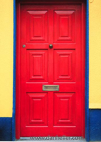 Red-door-big[1]