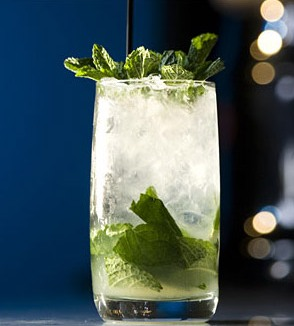 Summer-cocktails-4-mojito[1]