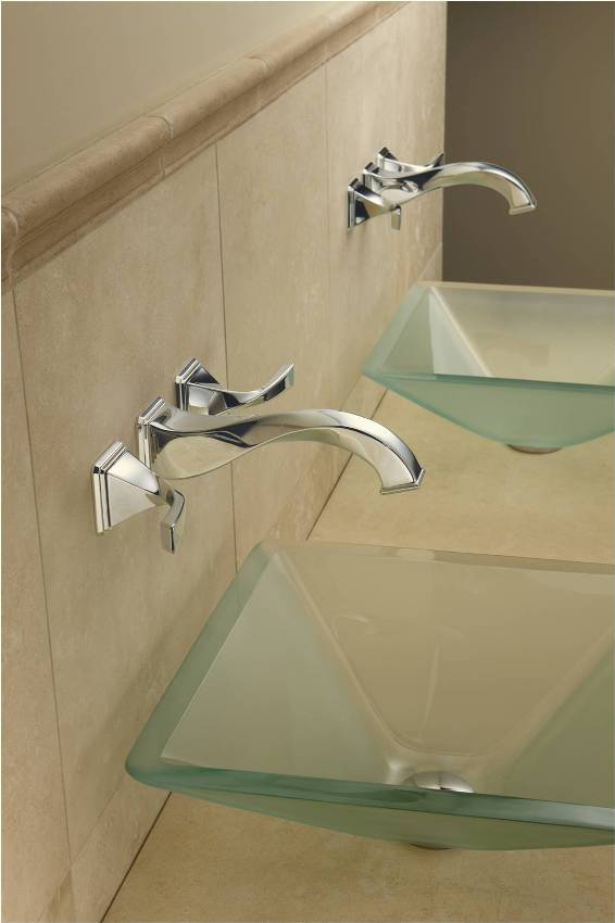 Virage_Wallmount_Brilliance Polished Nickel